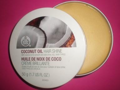 tbs coconut oil hair shine2