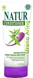 natur conditioner urang-aring