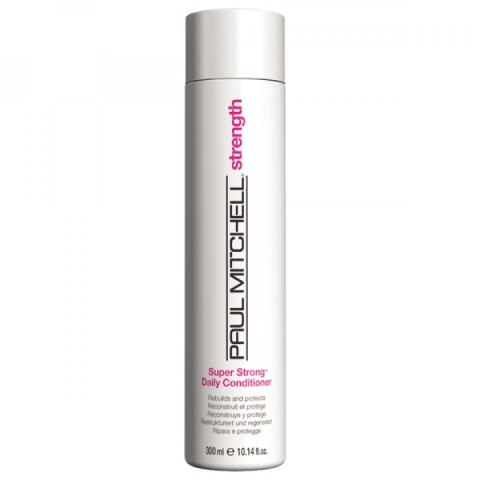 paul_mitchell_super_strong_daily_conditioner_300ml