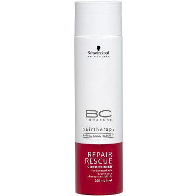 SCHWARZKOPF_BONACURE_REPAIR_RESCUE_CONDITIONER_200ML