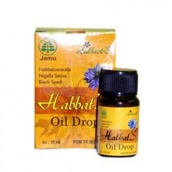 250x250__habbats-oil-drop