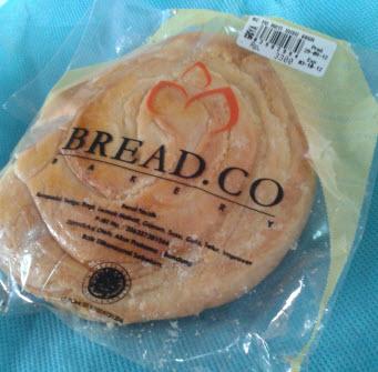 bread point2 roti halal mui