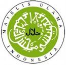 halal_mui