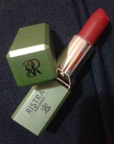 ristra lipstick cherry red2
