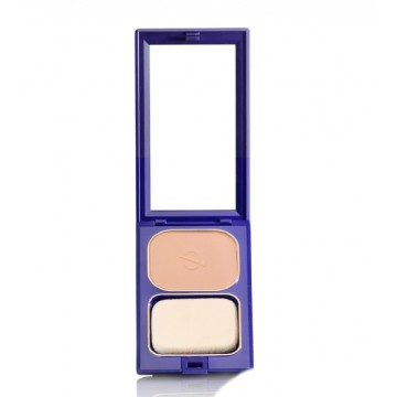 REVIEW INEZ COMPACT POWDER – my daily product review