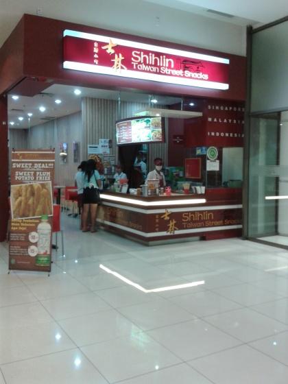 shihlin summarecon mall serpong1