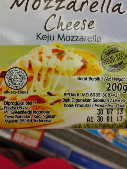 greenfields mozarella halal2