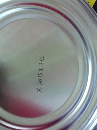 minyak samin cap onta tanggal kadaluarsa