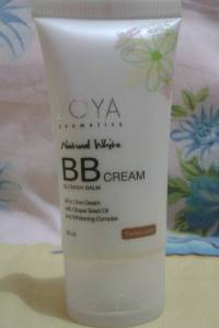 zoya bb cream translucent1