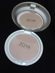 zoya twc translucent2