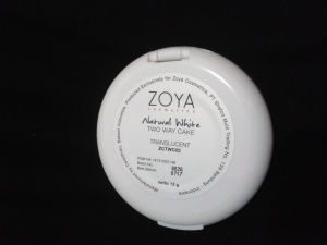 zoya twc translucent3