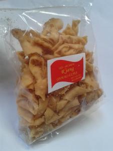 rejang cookies oleh-oleh tradisional jakarta2