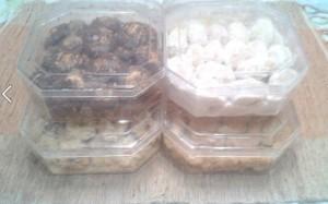 rj cookies2