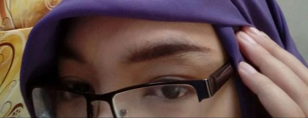 fanbo eyebrow1
